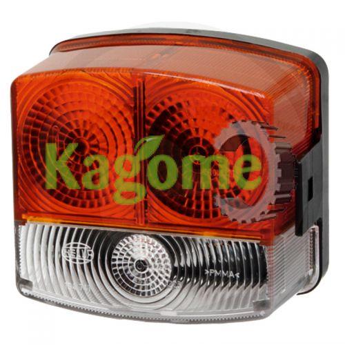 LAMPA SEMNALIZATOR 4552BE 002776251 STG