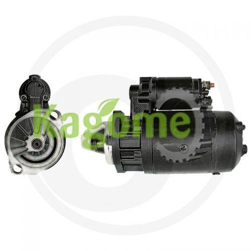 ELECTROMOTOR 2.7KW, 12V 379IS0521