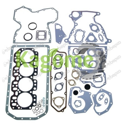 SET FULL GARNITURI MOTOR AR100424, 26/70-43