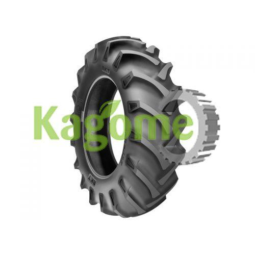 ANVELOPA 12.4-28 BKT TR135 8PR TT
