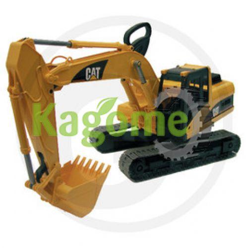 Bruder Caterpillar excavator cu cupa , 60002438