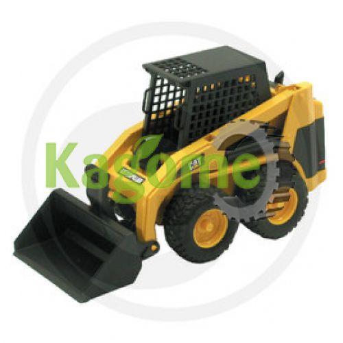 Bruder Caterpillar incarcator compact , 60002431