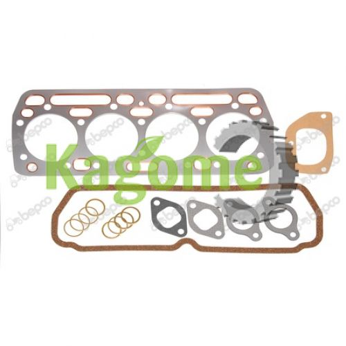 SET GARNITURI MOTOR SUPERIOR 706105R93, 25/71-33