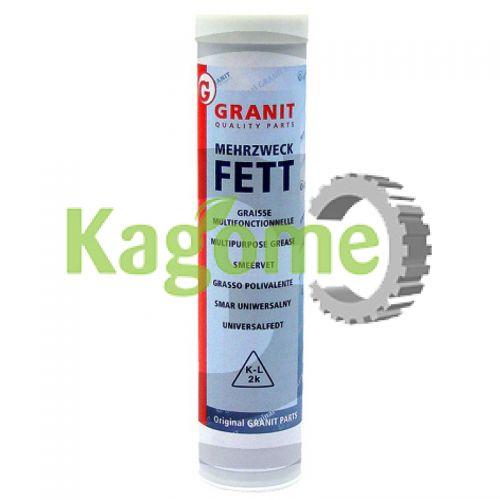 Vaselina Multifunctional Granit 400ml